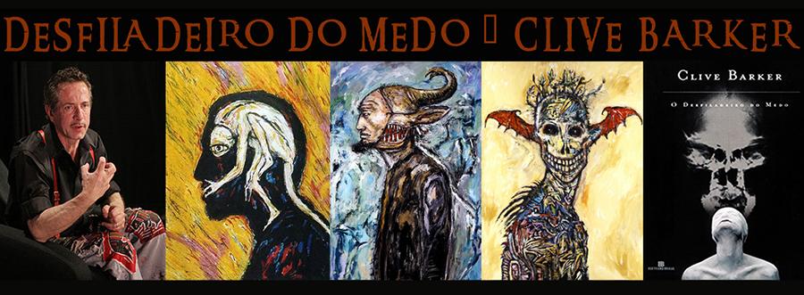 14 – Banner Desfiladeiro do Medo 2