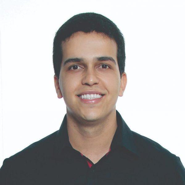 Bruno-autor